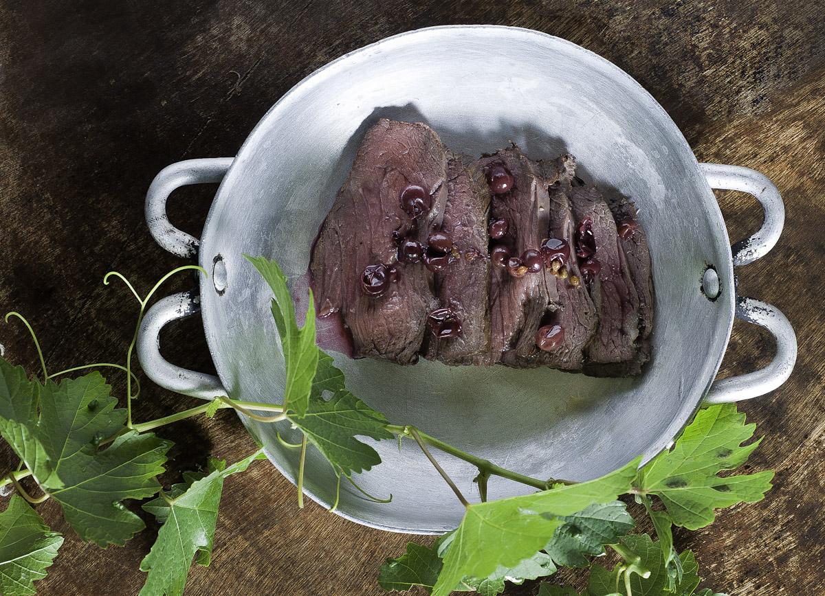 Dan-food-